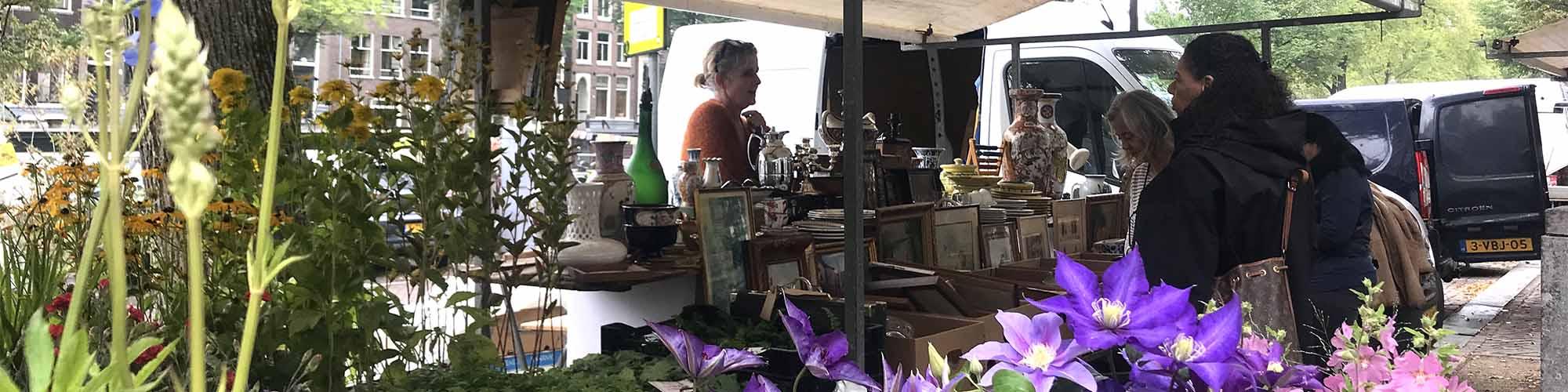 https://www.noordermarkt-amsterdam.nl/uploads/images/fotostroke/Contact-1.jpg