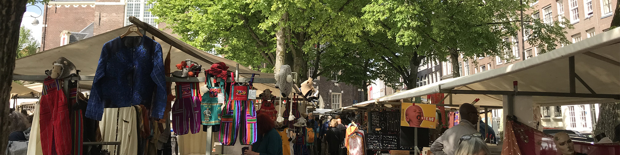 https://www.noordermarkt-amsterdam.nl/uploads/images/fotostroke/Noordermarkt-1.jpg