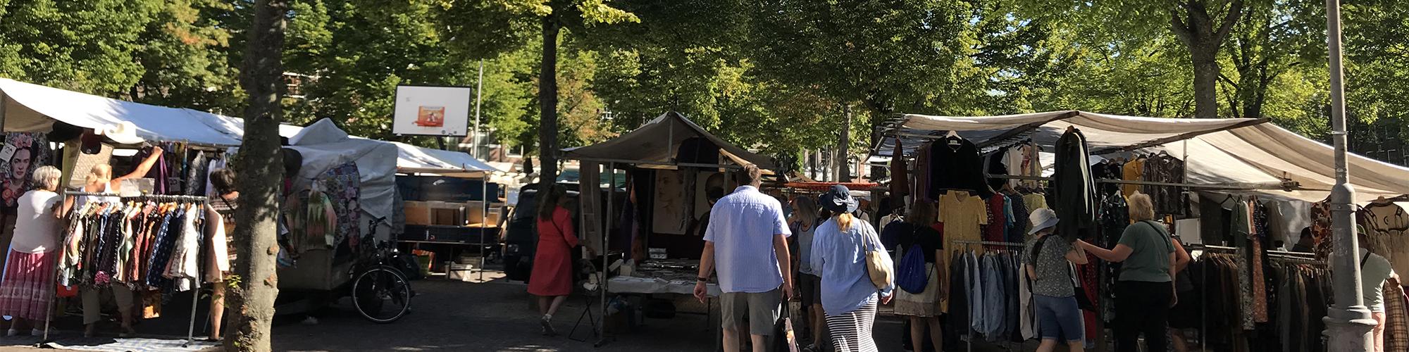 https://www.noordermarkt-amsterdam.nl/uploads/images/fotostroke/Noordermarkt-2.jpg