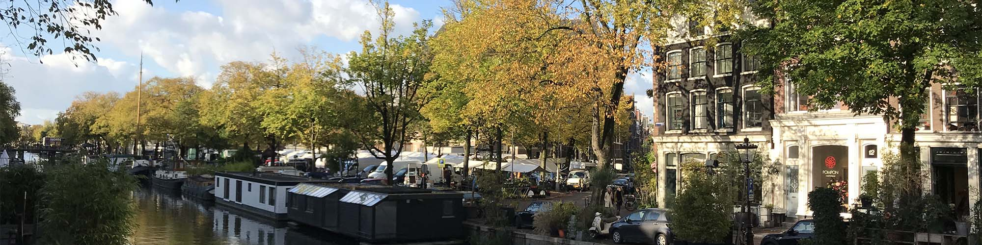 https://www.noordermarkt-amsterdam.nl/uploads/images/fotostroke/Noordermarkt-3.jpg