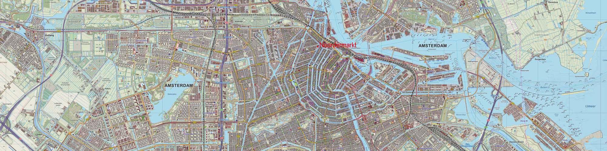 https://www.noordermarkt-amsterdam.nl/uploads/images/fotostroke/Route-1.jpg