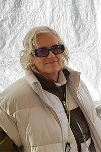 https://www.noordermarkt-amsterdam.nl/uploads/images/ondernemers/Anne-01.jpg