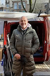 https://www.noordermarkt-amsterdam.nl/uploads/images/ondernemers/Anton-01.jpg