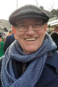 https://www.noordermarkt-amsterdam.nl/uploads/images/ondernemers/Gerrit-01.jpg