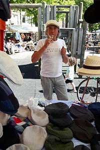 https://www.noordermarkt-amsterdam.nl/uploads/images/ondernemers/Latkovic-01.jpg
