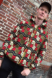 https://www.noordermarkt-amsterdam.nl/uploads/images/ondernemers/Simon-01.jpg