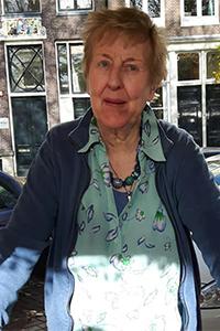 https://www.noordermarkt-amsterdam.nl/uploads/images/ondernemers/Tineke-01.jpg