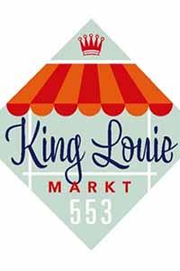 https://www.noordermarkt-amsterdam.nl/uploads/images/ondernemers/kinglouie-01.jpg